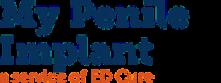 My Penile Implant logo
